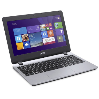 Laptop Acer Aspire V3-371-749Y NX.MPGSV.012 13.3inch (Xám)