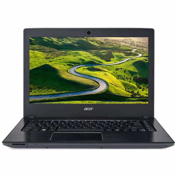 Bảng giá Laptop Acer E5-575-5730 (NX.GLBSV.008) Phong Vũ