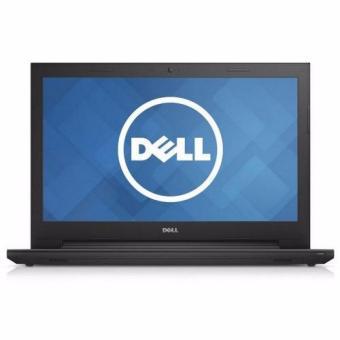 Laptop Dell Inspiron 3543 i5 5200U/8G/1000Gb/VGA 2GB/GT820M - Hàngnhập khẩu