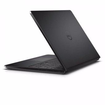 Laptop Dell Inspiron 3558 - 70062972 15.6 Inches Đen - (Hàng Nhập Khẩu) - 8115164 , DE276ELAA3C47UVNAMZ-5847940 , 224_DE276ELAA3C47UVNAMZ-5847940 , 9599000 , Laptop-Dell-Inspiron-3558-70062972-15.6-Inches-Den-Hang-Nhap-Khau-224_DE276ELAA3C47UVNAMZ-5847940 , lazada.vn , Laptop Dell Inspiron 3558 - 70062972 15.6 Inches Đen -