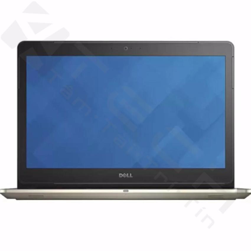 Laptop Dell Vostro 5459 Core I5 6200U RAM 4GB HDD