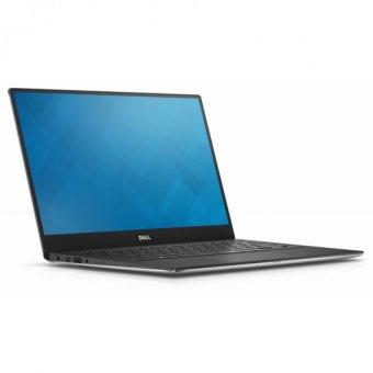 Laptop Dell XPS 13-7273SLV-13.3 inch (Bạc) - Hàng nhập khẩu - 8114327 , DE276ELAA1APB7VNAMZ-1983668 , 224_DE276ELAA1APB7VNAMZ-1983668 , 30390000 , Laptop-Dell-XPS-13-7273SLV-13.3-inch-Bac-Hang-nhap-khau-224_DE276ELAA1APB7VNAMZ-1983668 , lazada.vn , Laptop Dell XPS 13-7273SLV-13.3 inch (Bạc) - Hàng nhập khẩu
