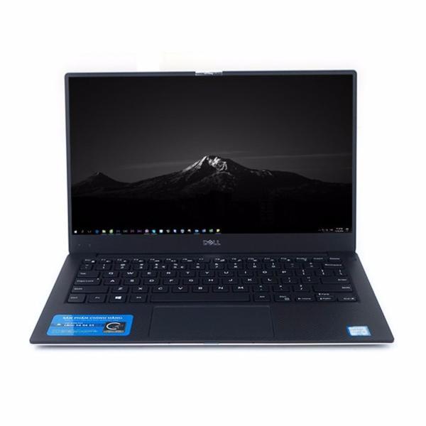 Bảng giá Laptop Dell XPS 13 (9360)Core i5-7200U Phong Vũ