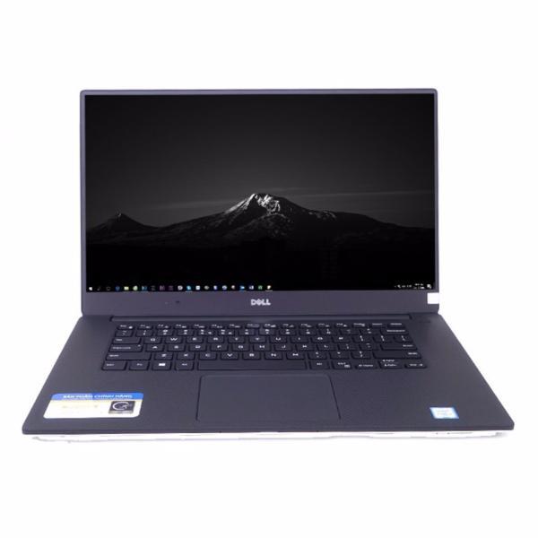 Bảng giá Laptop Dell XPS 15 9560 Phong Vũ