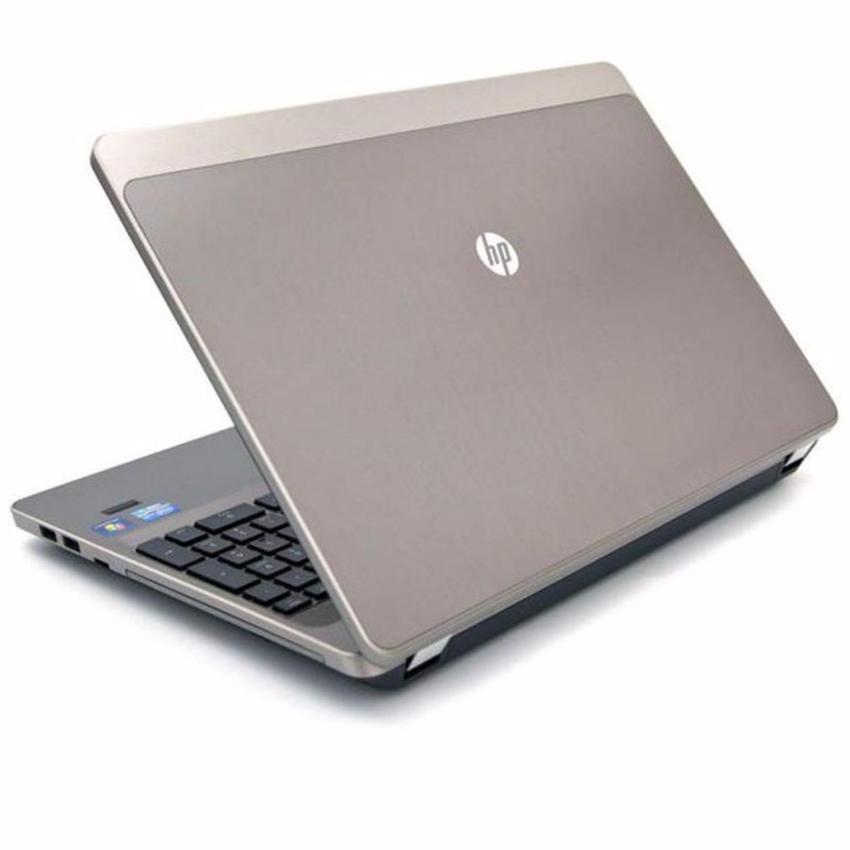 Laptop HP Probook 4530S i5/4/500 - Hàng nhập khẩu
