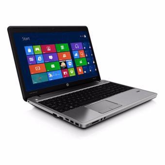Laptop Hp Probook 4540S i5/4/1TB - Hàng nhập khẩu - 8191615 , HP496ELAA3PHXPVNAMZ-6603682 , 224_HP496ELAA3PHXPVNAMZ-6603682 , 9190000 , Laptop-Hp-Probook-4540S-i5-4-1TB-Hang-nhap-khau-224_HP496ELAA3PHXPVNAMZ-6603682 , lazada.vn , Laptop Hp Probook 4540S i5/4/1TB - Hàng nhập khẩu