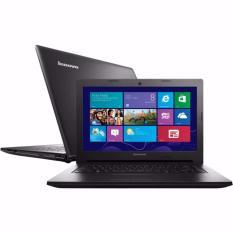 Những điều cần biết khi mua Laptop Lenovo IdeaPad G4030 N3540 80FY00B1VN ) 14inch