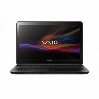 Laptop Sony Vaio SVF152190X/B (2015)