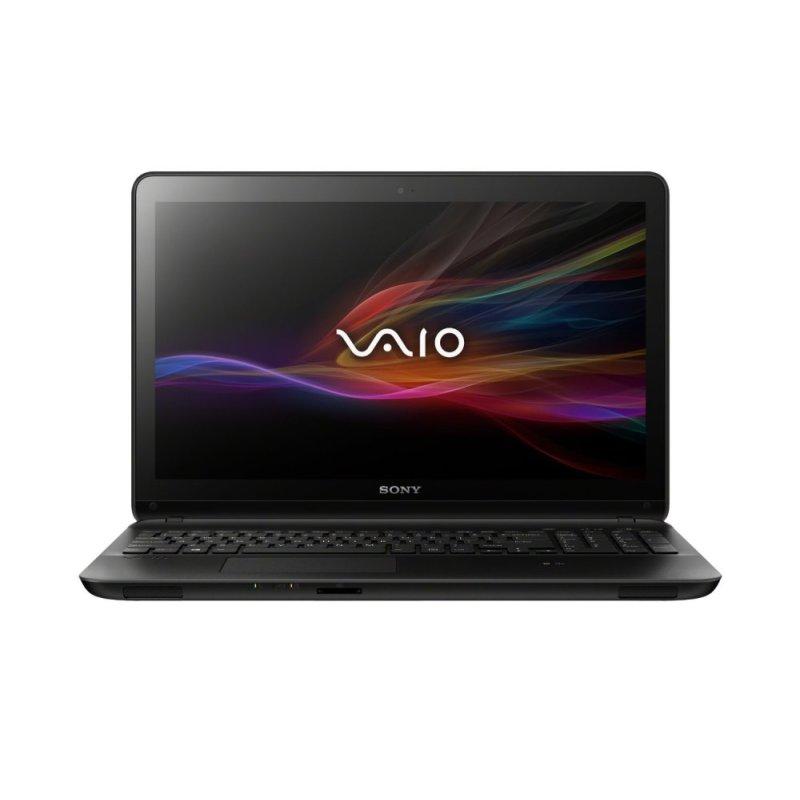 Bảng giá Laptop Sony Vaio SVF15A1BCX/B+S 15.6inch (Đen) - Hàng nhập khẩu Phong Vũ