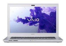 Giá Laptop Sony Vaio SVT14113CX/S 14inch (Bạc) Tại Gia Huy (Tp.HCM)