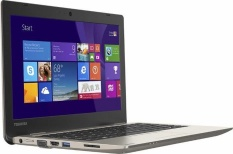 Mua Laptop Toshiba L55-B5271 (Satin Gold) ở đâu tốt?