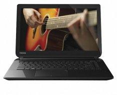 Laptop Toshiba Satellite L40-B214BX (PSKQGL-00K006) 14inch (Đen)  Cực Rẻ Tại PhucAnh Smart World (Hà Nội)