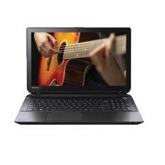 Laptop Toshiba Satellite L50-B205BX (PSKTCL-00Q00N) 15.6inch (Đen)  Cực Rẻ Tại PhucAnh Smart World (Hà Nội)