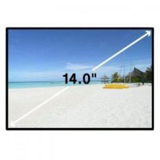 Giá Khuyến Mại Lcd 14.0 Led (Acer Travelmate Tm 8481T)(Đen)  Thế Giới Linh Phụ Kiện