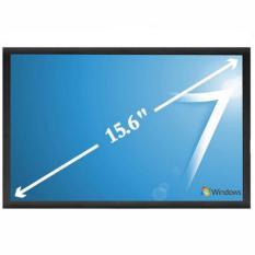 Bảng Báo Giá Lcd 15.6 Led (Dell 5521)(Đen)  Thế Giới Linh Phụ Kiện