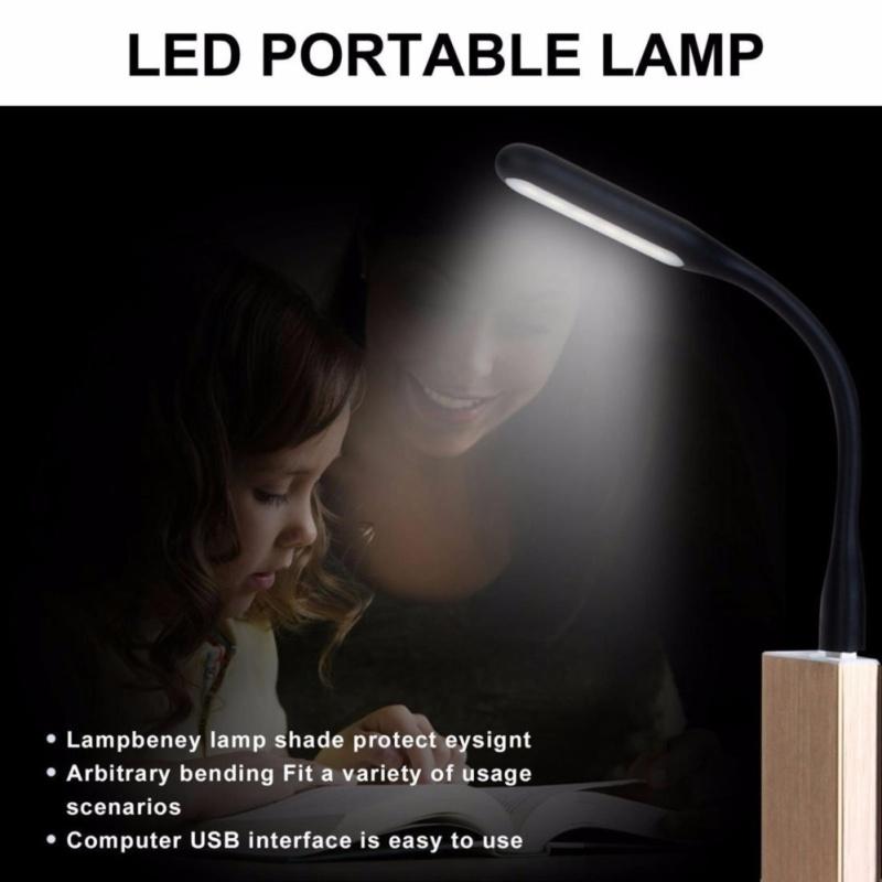 Bảng giá Light LED usb siêu sáng _ T-Shop VN Phong Vũ