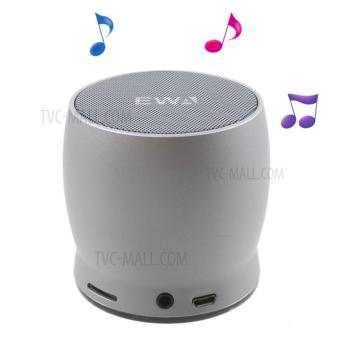 Loa Bluetooth A150 - 8143790 , EW934ELAA4RRGEVNAMZ-8784991 , 224_EW934ELAA4RRGEVNAMZ-8784991 , 500000 , Loa-Bluetooth-A150-224_EW934ELAA4RRGEVNAMZ-8784991 , lazada.vn , Loa Bluetooth A150