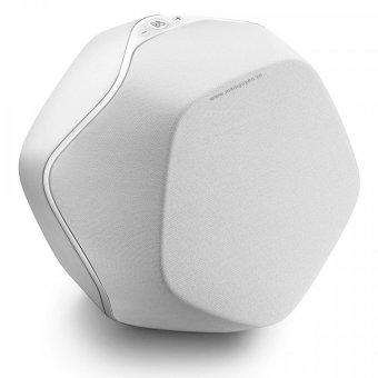 Loa Bluetooth B&O Beoplay S3 (Trắng) - Hàng nhập khẩu