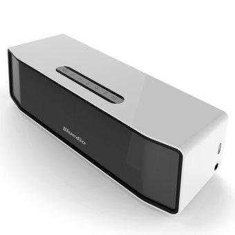 Loa Bluetooth Bluedio BS-3 cực chất, nghe nhạc 3D cực hay - 8059207 , BL010ELAA1QNYRVNAMZ-2912363 , 224_BL010ELAA1QNYRVNAMZ-2912363 , 1600000 , Loa-Bluetooth-Bluedio-BS-3-cuc-chat-nghe-nhac-3D-cuc-hay-224_BL010ELAA1QNYRVNAMZ-2912363 , lazada.vn , Loa Bluetooth Bluedio BS-3 cực chất, nghe nhạc 3D cực hay