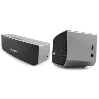 Loa Bluetooth Bluedio BS-3 cực chất, nghe nhạc 3D cực hay - hàngnhập khẩu - 8061713 , BL935ELAA4Q1B4VNAMZ-8690055 , 224_BL935ELAA4Q1B4VNAMZ-8690055 , 1438000 , Loa-Bluetooth-Bluedio-BS-3-cuc-chat-nghe-nhac-3D-cuc-hay-hangnhap-khau-224_BL935ELAA4Q1B4VNAMZ-8690055 , lazada.vn , Loa Bluetooth Bluedio BS-3 cực chất, nghe nhạc 3D