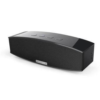 Loa bluetooth di động ANKER Premium Stereo Bluetooth 4.0 (Đen) - 10213174 , AN110ELAA3QN49VNAMZ-6661738 , 224_AN110ELAA3QN49VNAMZ-6661738 , 3009000 , Loa-bluetooth-di-dong-ANKER-Premium-Stereo-Bluetooth-4.0-Den-224_AN110ELAA3QN49VNAMZ-6661738 , lazada.vn , Loa bluetooth di động ANKER Premium Stereo Bluetooth 4.0 (