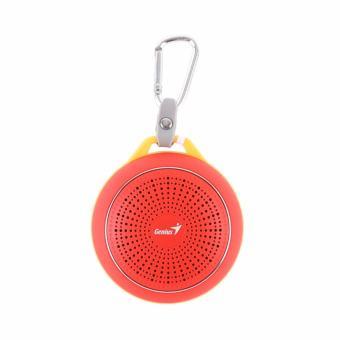 Loa Bluetooth GENIUS SP-906BT