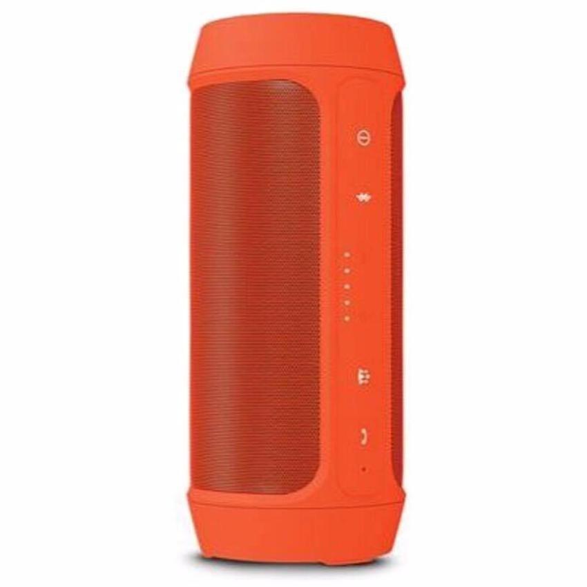 Loa Bluetooth Kiêm Pin Sạc Dự Phòng Charge2+