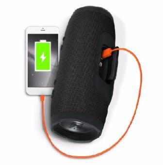 Loa Bluetooth Thông Minh Charge 3