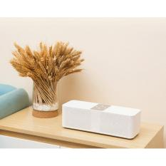 Báo Giá Loa bluetooth Xiaomi Wifi Speaker Version2017   ThaoNguyenMiniMart