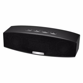 Loa di động Anker Premium Stereo Bluetooth Speaker Black (Đen) - 10213043 , AN110ELAA2TLICVNAMZ-4854494 , 224_AN110ELAA2TLICVNAMZ-4854494 , 1990000 , Loa-di-dong-Anker-Premium-Stereo-Bluetooth-Speaker-Black-Den-224_AN110ELAA2TLICVNAMZ-4854494 , lazada.vn , Loa di động Anker Premium Stereo Bluetooth Speaker Black (