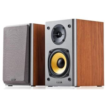 Loa Edifier R1000 (Nâu)