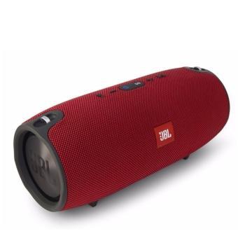 Loa JBL Xtreme Đỏ