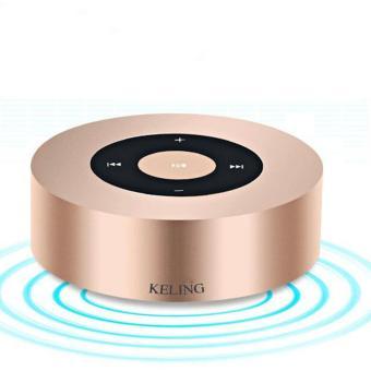 Loa Keo Keo Moi Nhat, Loa bluetooth Keling Cảm ứng NA8 1384, loa kéo temeisheng a73 - Loa Bluetooth cao...