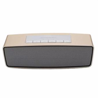 Loa nghe nhạc Bluetooth đa năng , FM, Thẻ nhớ, USB S2025 - 8060462 , BL843ELAA2C6JKVNAMZ-4007678 , 224_BL843ELAA2C6JKVNAMZ-4007678 , 399000 , Loa-nghe-nhac-Bluetooth-da-nang-FM-The-nho-USB-S2025-224_BL843ELAA2C6JKVNAMZ-4007678 , lazada.vn , Loa nghe nhạc Bluetooth đa năng , FM, Thẻ nhớ, USB S2025