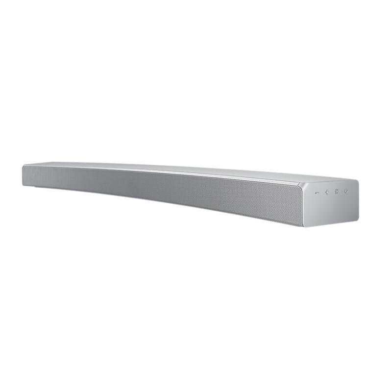 Bảng giá Loa thanh Samsung HW-MS6501 3Ch - Hãng phân phối chính thức