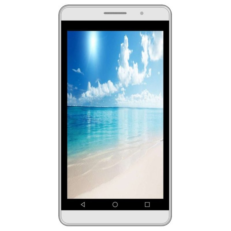 LV Mobile LV26 4GB 2 SIM (Bạc)