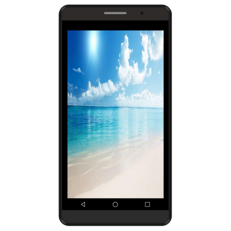 LV Mobile LV26 512MB (Đen)