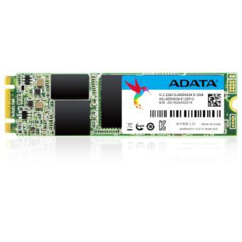 m2SSD Adata SU800 128GB M.2 (Doc 560MB/s, Ghi 300MB/s).