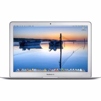 MacBook Air 13.3 inch (MQD32) - Hàng chính hãng - 8037968 , AP069ELAA43U5QVNAMZ-7425975 , 224_AP069ELAA43U5QVNAMZ-7425975 , 24998000 , MacBook-Air-13.3-inch-MQD32-Hang-chinh-hang-224_AP069ELAA43U5QVNAMZ-7425975 , lazada.vn , MacBook Air 13.3 inch (MQD32) - Hàng chính hãng