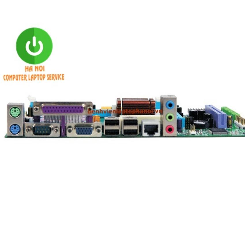 Mainboard PC G41 ESONIC Sk775 DDR3