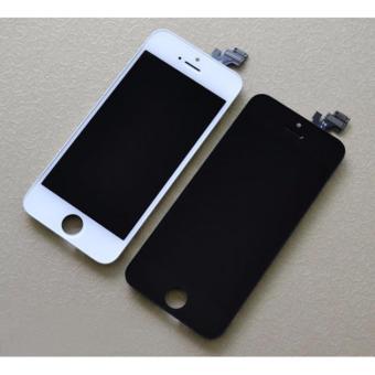 Màn hình Iphone 4s