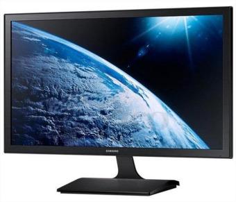 Màn hình vi tính Samsung 18.5 inch LED – Model LS19F350HNEXXV
