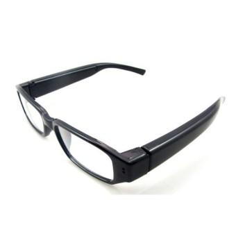 Mắt kính camera 720p + Tặng 1 quà tặng ngẫu nhiên trị giá 20.000 từ Tmark
