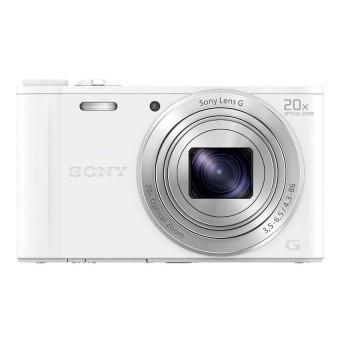 Máy ảnh KTS Sony Cyber-shot WX350 18.2MP và zoom quang 20x (Trắng) - 8750274 , SO993ELAA0XRUNVNAMZ-1258251 , 224_SO993ELAA0XRUNVNAMZ-1258251 , 5690000 , May-anh-KTS-Sony-Cyber-shot-WX350-18.2MP-va-zoom-quang-20x-Trang-224_SO993ELAA0XRUNVNAMZ-1258251 , lazada.vn , Máy ảnh KTS Sony Cyber-shot WX350 18.2MP và zoom quang