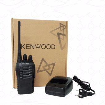 Máy bộ đàm Kenwood TK-308 - 8219244 , KE606ELAA2W2IAVNAMZ-4990628 , 224_KE606ELAA2W2IAVNAMZ-4990628 , 550000 , May-bo-dam-Kenwood-TK-308-224_KE606ELAA2W2IAVNAMZ-4990628 , lazada.vn , Máy bộ đàm Kenwood TK-308