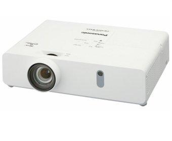 Máy chiếu Panasonic PT - LB300A (Trắng) - 8679848 , PA831ELAXR1QVNAMZ-675170 , 224_PA831ELAXR1QVNAMZ-675170 , 15690000 , May-chieu-Panasonic-PT-LB300A-Trang-224_PA831ELAXR1QVNAMZ-675170 , lazada.vn , Máy chiếu Panasonic PT - LB300A (Trắng)