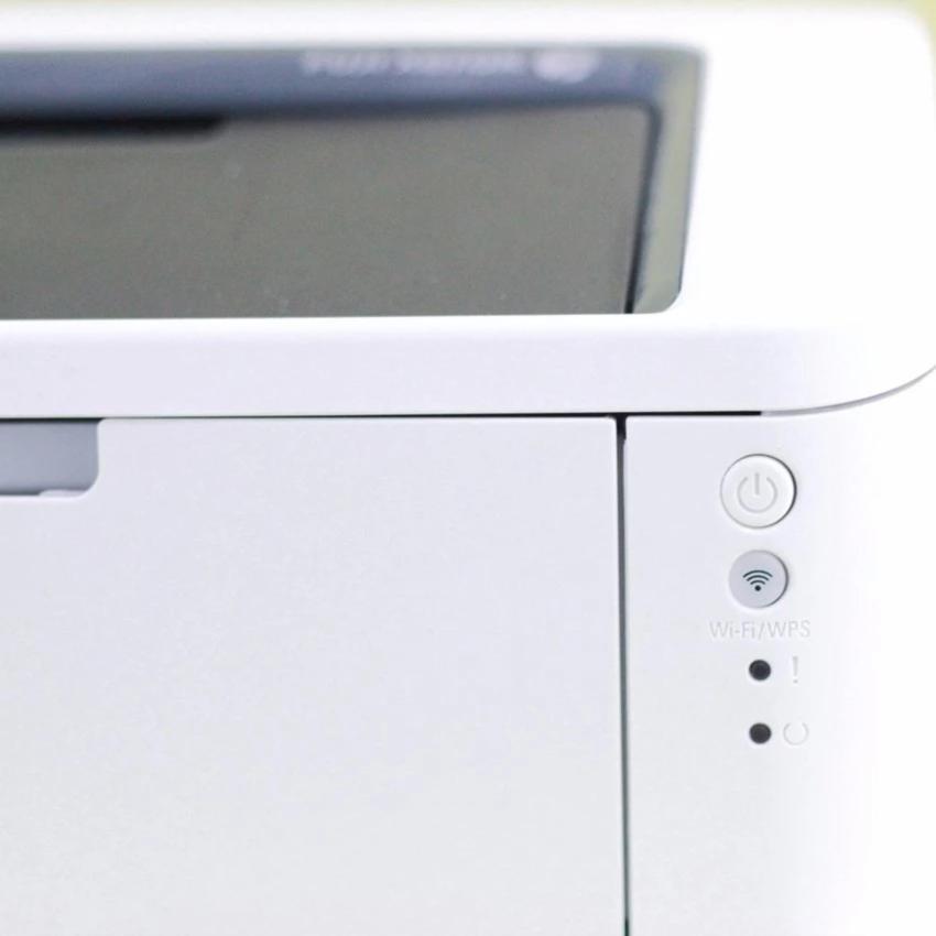 Máy in Fuji Xerox DocuPrint P115w Wifi (Trắng) – Phân phối chính hãng
