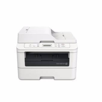 Máy in Xerox M265z