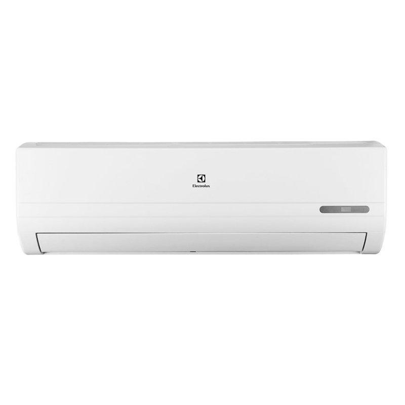 Bảng giá Máy lạnh Electrolux ESM12CRF 1.5HP