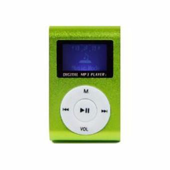 Máy nghe nhạc MP3 có màn hình - 8288110 , NO007ELAA215QWVNAMZ-3459988 , 224_NO007ELAA215QWVNAMZ-3459988 , 150000 , May-nghe-nhac-MP3-co-man-hinh-224_NO007ELAA215QWVNAMZ-3459988 , lazada.vn , Máy nghe nhạc MP3 có màn hình